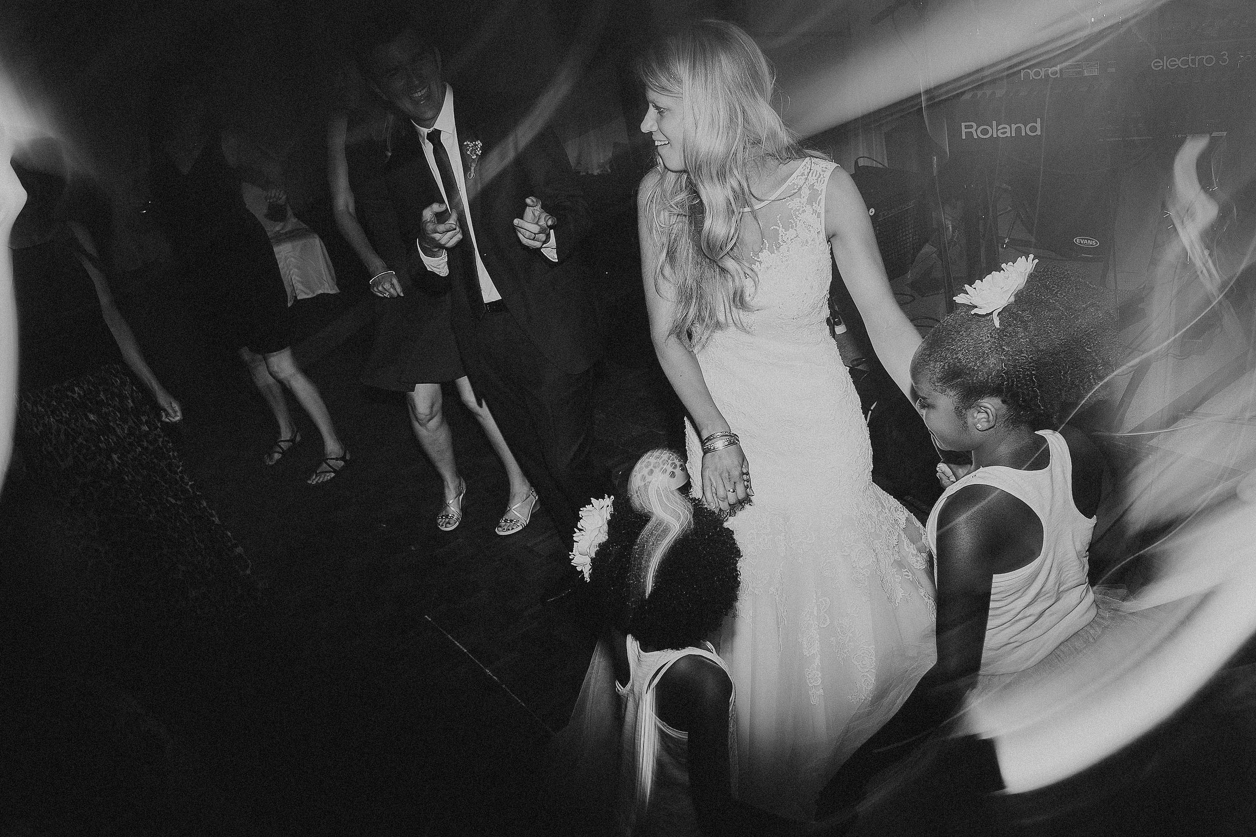 scott-and-sandra-wedding-499.jpg