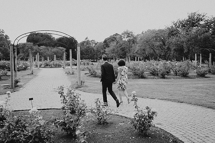 felicia-and-pete-engagement-015.jpg