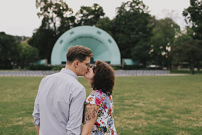 felicia-and-pete-engagement-034.jpg