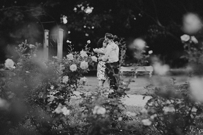 felicia-and-pete-engagement-076.jpg