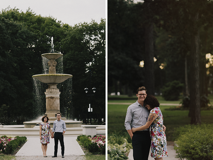felicia-and-pete-engagement-102.JPG