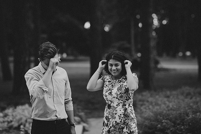 felicia-and-pete-engagement-105.jpg