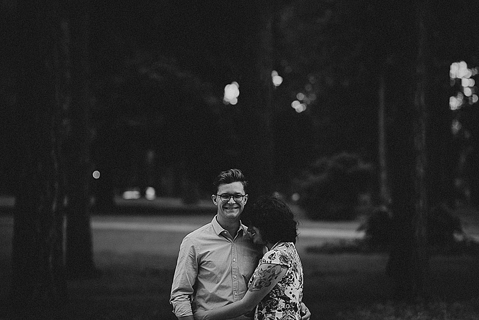 felicia-and-pete-engagement-103.jpg