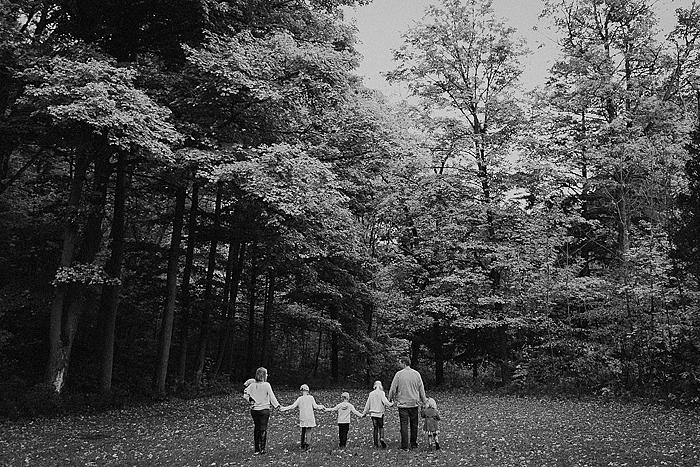 tamsen-greg-family-029.jpg