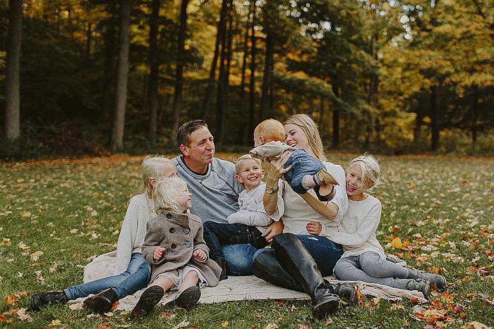 tamsen-greg-family-071.jpg