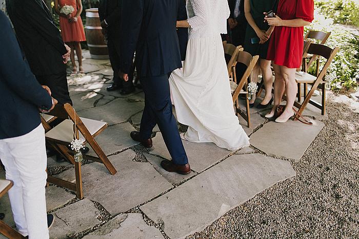 simba-and-henar-wedding-111.jpg