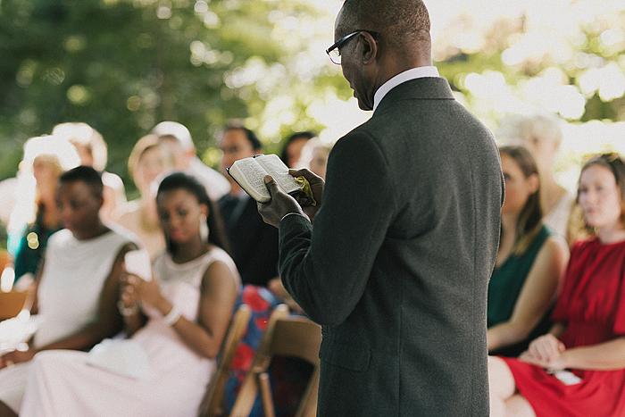 simba-and-henar-wedding-121.jpg