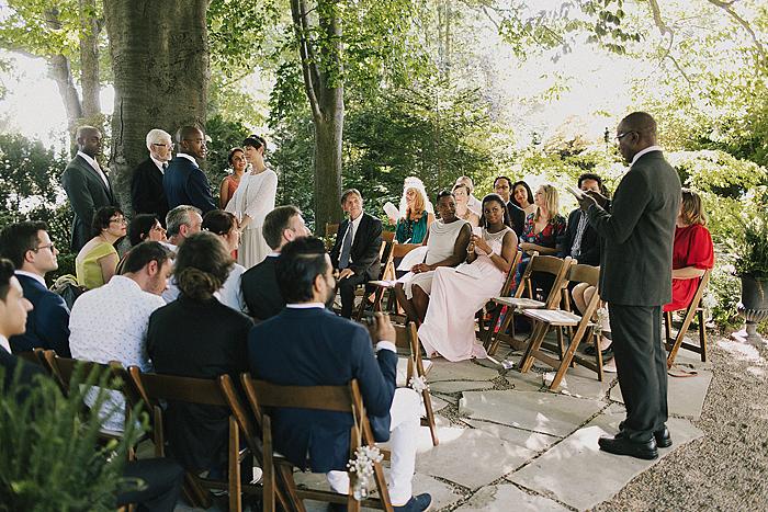simba-and-henar-wedding-120.jpg