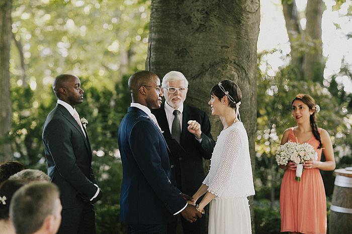 simba-and-henar-wedding-133.jpg