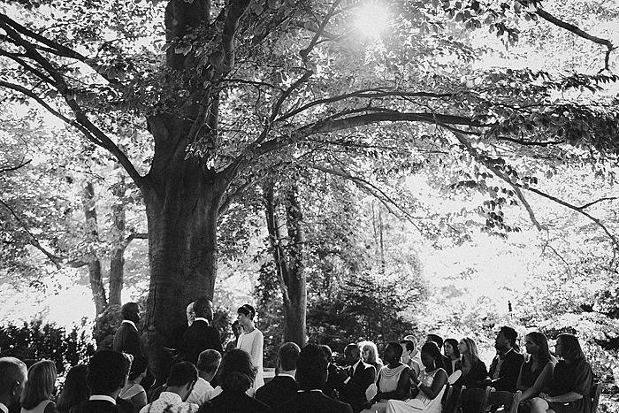 simba-and-henar-wedding-134.jpg