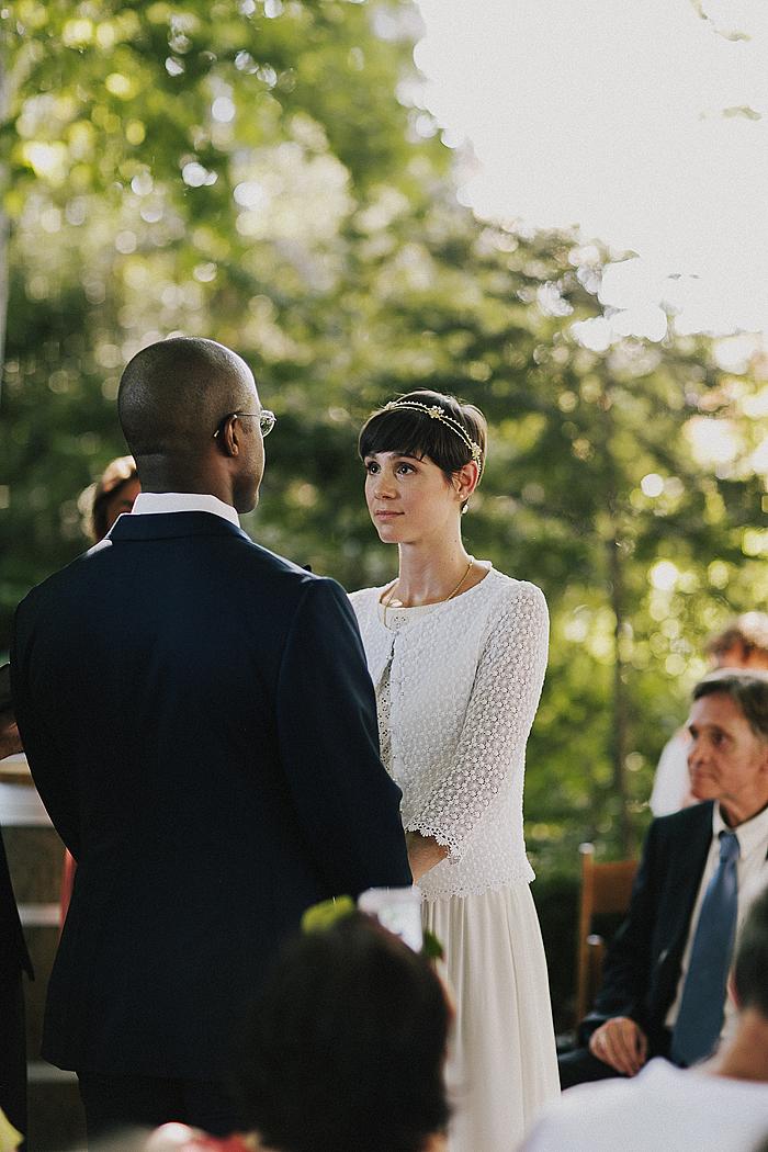 simba-and-henar-wedding-136.jpg
