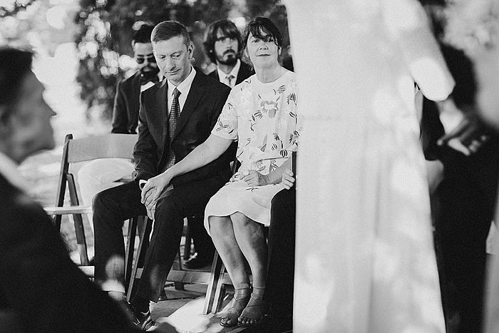 simba-and-henar-wedding-141.jpg