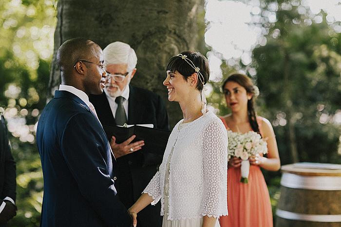 simba-and-henar-wedding-144.jpg