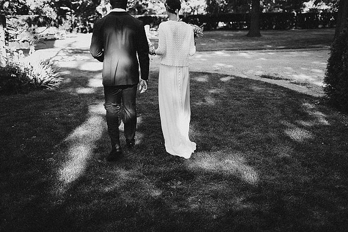 simba-and-henar-wedding-174.jpg