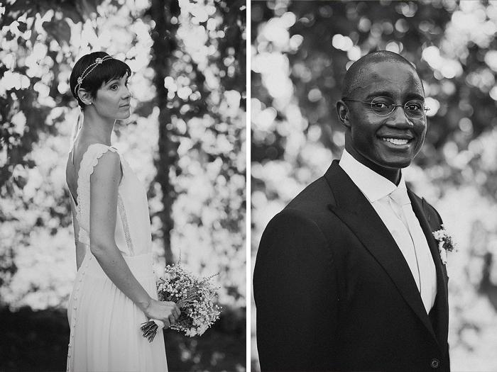 simba-and-henar-wedding-248.jpg