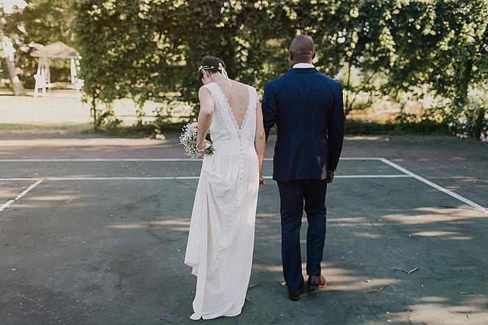 simba-and-henar-wedding-262.jpg