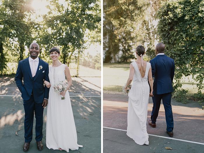 simba-and-henar-wedding-266.jpg