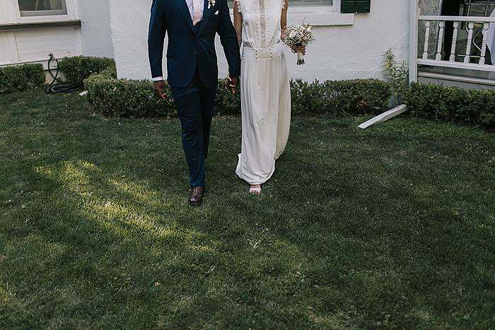 simba-and-henar-wedding-276.jpg