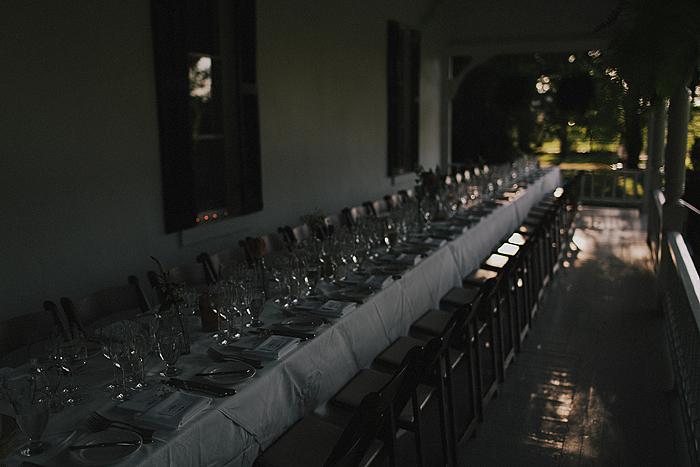 simba-and-henar-wedding-285.jpg