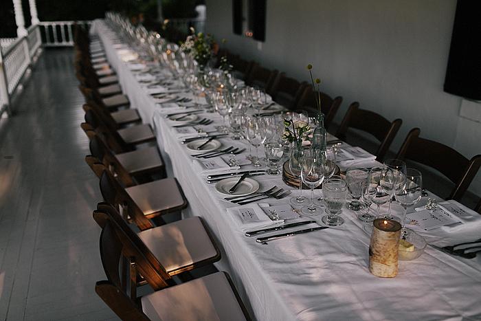simba-and-henar-wedding-287.jpg
