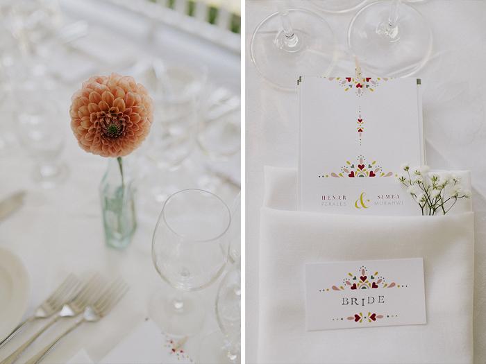 simba-and-henar-wedding-301.jpg