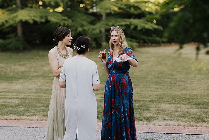 simba-and-henar-wedding-311.jpg