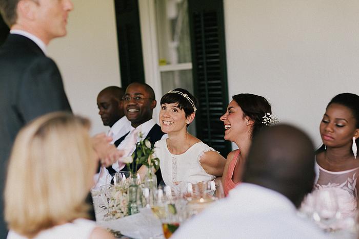 simba-and-henar-wedding-337.jpg