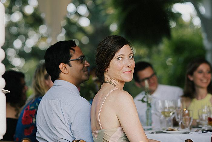 simba-and-henar-wedding-341.jpg
