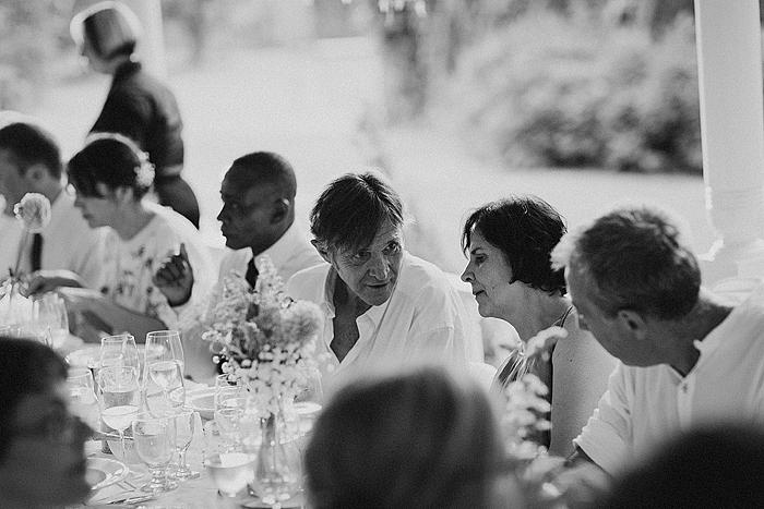 simba-and-henar-wedding-361.jpg