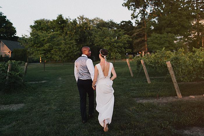 simba-and-henar-wedding-384.jpg