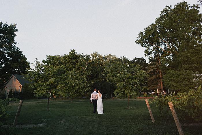 simba-and-henar-wedding-388.jpg