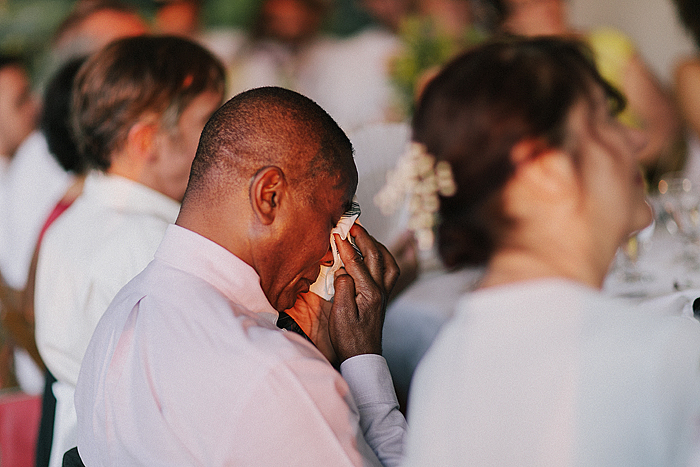 simba-and-henar-wedding-420.jpg