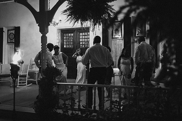 simba-and-henar-wedding-448.jpg