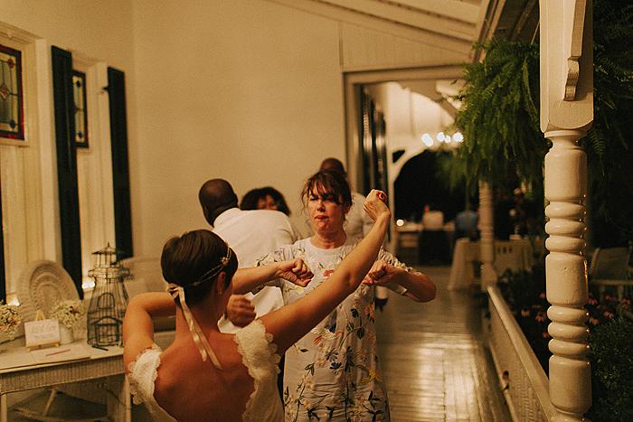 simba-and-henar-wedding-457.jpg