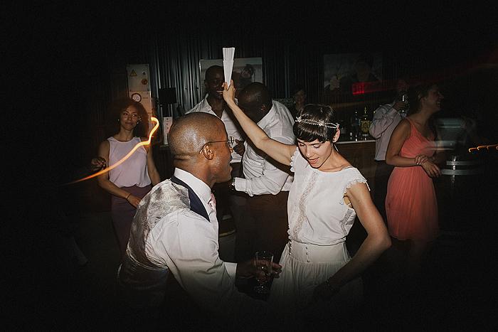 simba-and-henar-wedding-546.jpg