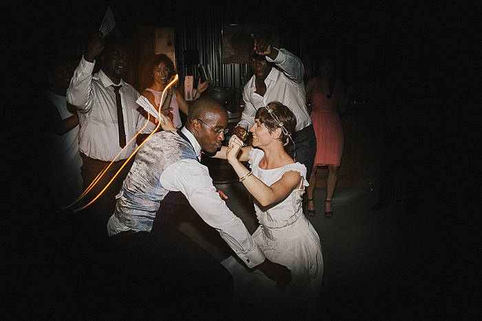 simba-and-henar-wedding-549.jpg