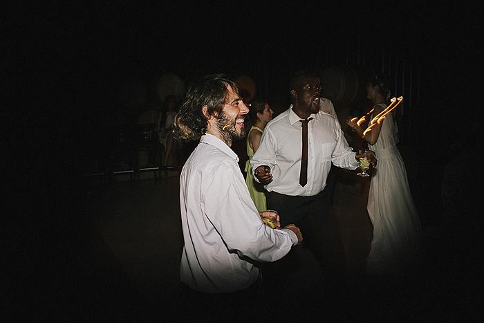 simba-and-henar-wedding-558.jpg