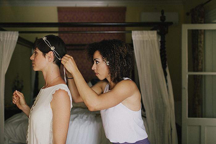 simba-and-henar-wedding-087.jpg