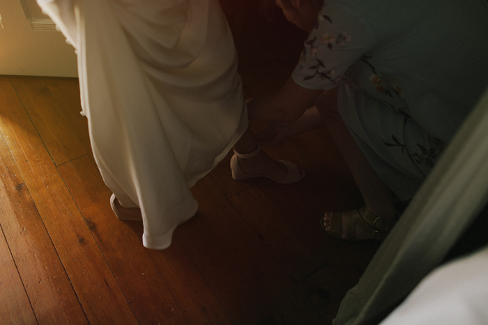 simba-and-henar-wedding-088.jpg