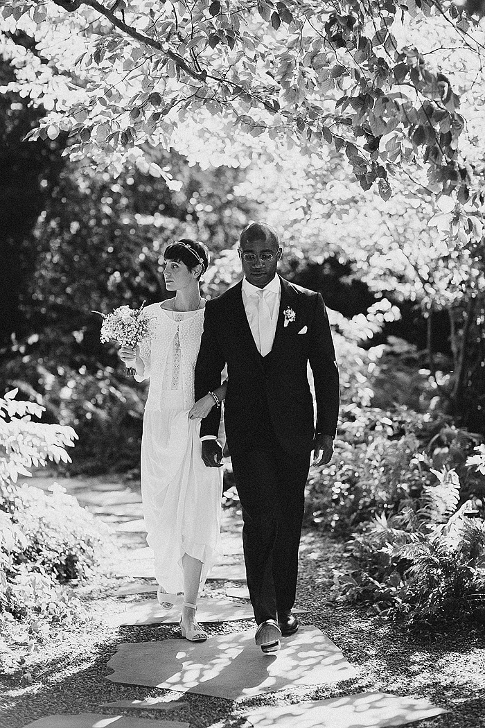 simba-and-henar-wedding-109.jpg