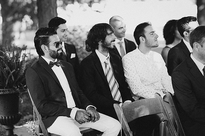 simba-and-henar-wedding-129.jpg
