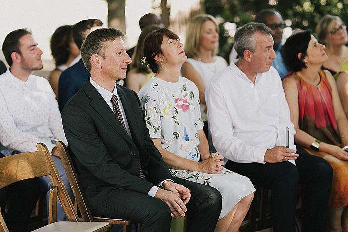 simba-and-henar-wedding-130.jpg