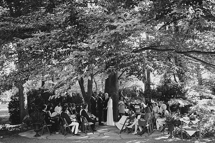 simba-and-henar-wedding-126.jpg