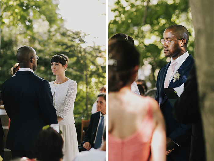 simba-and-henar-wedding-139.jpg