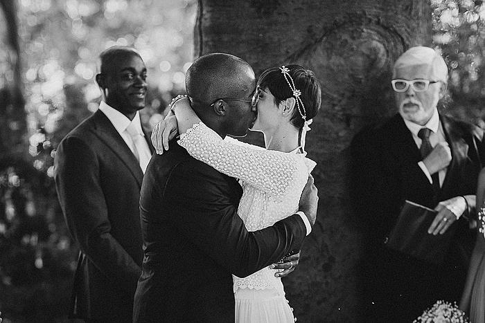 simba-and-henar-wedding-159.jpg