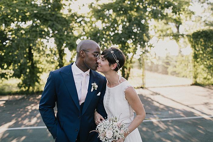 simba-and-henar-wedding-260.jpg