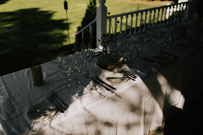 simba-and-henar-wedding-284.jpg