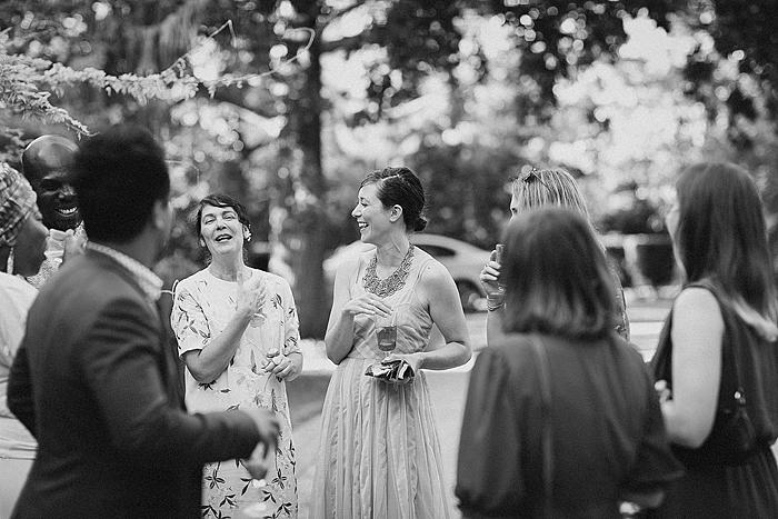 simba-and-henar-wedding-314.jpg
