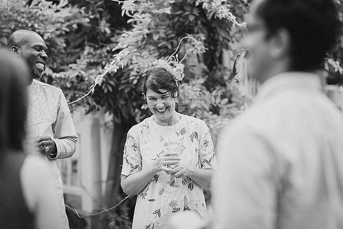simba-and-henar-wedding-315.jpg