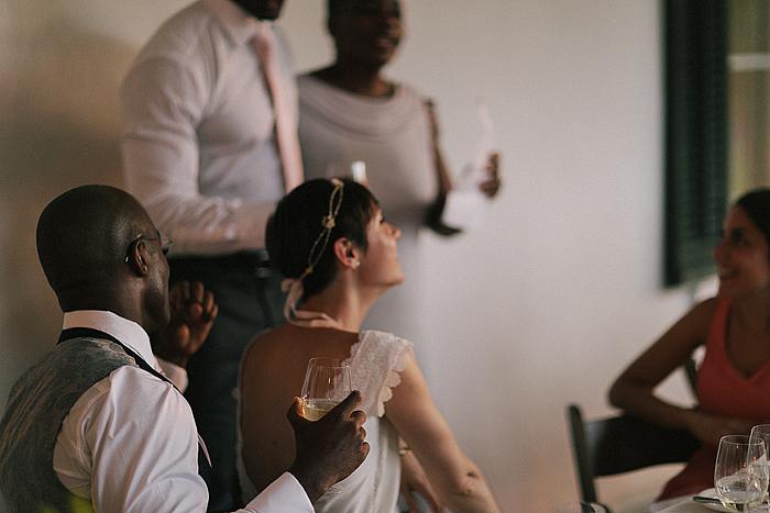 simba-and-henar-wedding-426.jpg